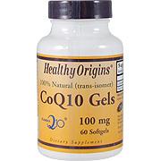 Origins CoQ10 100mg -