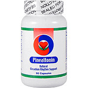 Pinealtonin -