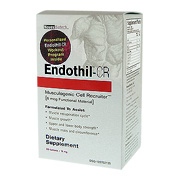 Endothil CR -