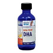Ultra Potent DHA -