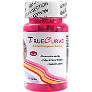 TrueCurve -