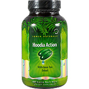 Fast Action hoodia Diet -
