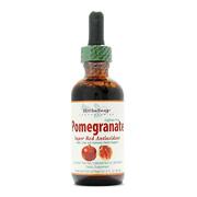 Pomegranate Caffeine Free -