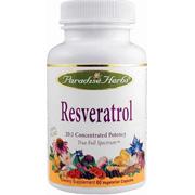 Resveratrol -