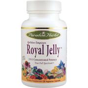 Golden EmPeror Royal Jelly -