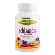 Schisandra -