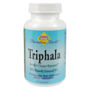 Triphala -