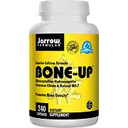 Super Size Bone-Up -