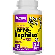 JARRO-DOPHILUS+FOS -