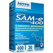 SAM-e 400 -