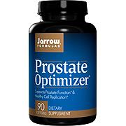 Prostate Optimizer -