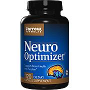 Neuro Optimizer -