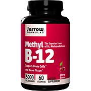 Methyl B-12 -