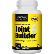 Joint Builder -
