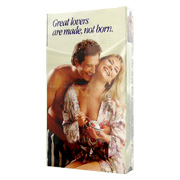 Advanced Oral Sex Techniques Video -