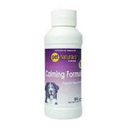 Calming Formula for Dogs -