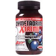 Dymetadrine Xtreme -