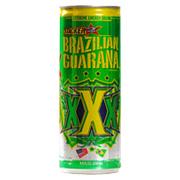 Brazilla Guarana -