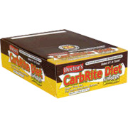 Doctor's CarbRite Diet S'mores -