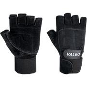 All Purpose Ww Glove Xs -