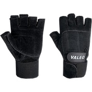 All Purpose Ww Glove Med -
