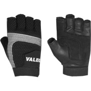Men'S Crosstrn Glove Gray Xl -