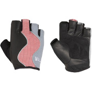 GLCF Women's Crosstrainer Plus Gloves Pink L -