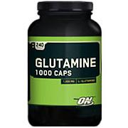 Glutamine 1000 mg -
