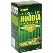 Hoodia 64 Cap