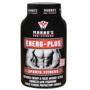 Energ Plus -