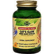 SFP Cat's Claw Inner Bark Extract -