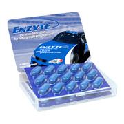 Enzyte -