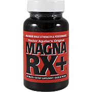 Magna RX+ -