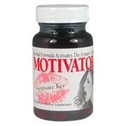 Motivator -