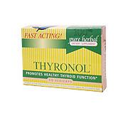 Thyronol -