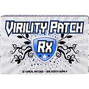 Virility Patch Rx -