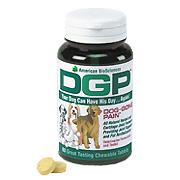 DGP Dog Gone Pain -