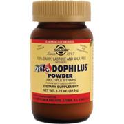 ABC Dophilus Powder 49.6 g -