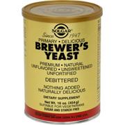 Brewer's Yeast Powder -