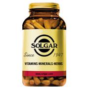 Extra Strength Glucosamine Chondroitin MSM -