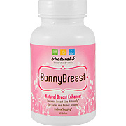 BonnyBreast -