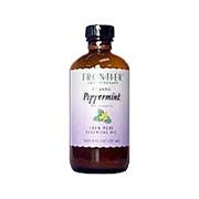 Peppermint Essential Oil Organic -