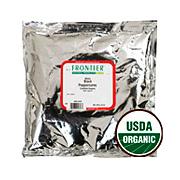 Allspice Ground Organic -