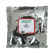 Cocoa Powder Dutch Organic -