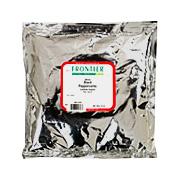 Cumin Seed Powder -