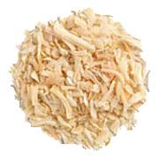 Onion Flakes -