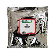 Domestic Paprika Powder -
