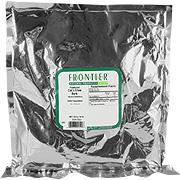 Acidophilus Powder 5 Billion/gram -