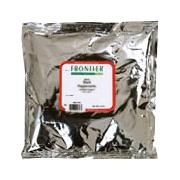 Kelp Granules -