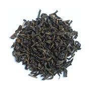 Young Hyson Tea -